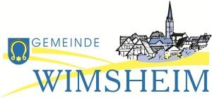 wimsheim_logo klein